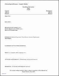 Creative Online Resume Builder Inspirational Resume Templates Resume ...
