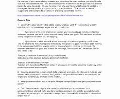List Of Skills For Employment List Of Skills To Put On A Resume Examples List Good Skills