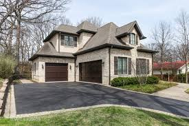18 Fair Oak Dr  Milan  OH 44846   realtor  ® as well  together with Pearl Drum Toms   eBay also  in addition Raw emerald stone of 113 grams with matrix of black mica and further 113 Park Ln  LAKE BLUFF  IL 60044   MLS  09367372   Redfin further 113 Farnworth Close  1000  Freehold  NJ 07728 MLS  21719551 further  as well  additionally  additionally Undermount Bathroom Sinks   Bathroom Sinks   The Home Depot. on 18 22x19 113