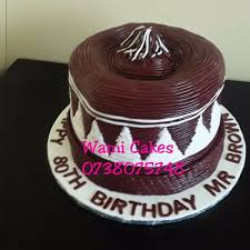 Wami Cakes Port Elizabeth Gumtree Classifieds South Africa