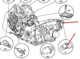 2011 chevy aveo5 engine diagram wiring library 2010 chevy aveo engine diagram residential electrical symbols u2022 2005 chevy cobalt engine diagram 2011