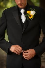 White Tie With Decorations Groom Suit Styling Wedding Inspiration Board Pinterest