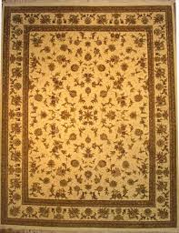 westminster ca rug and design project located in orange county ca