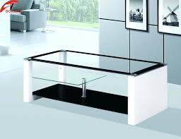 glass living room furniture living room furniture centre glass table coffee table living room furniture