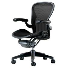 Best Office Chair Best Office Chair For Posture P48 Chair Design Idea