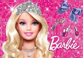 barbie wallpaper google search