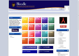 moodle templates meet the needs of your school with a customised moodle webanywhere