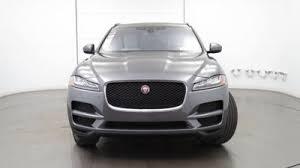 2018 jaguar awd. brilliant jaguar 2018 jaguar fpace 35t prestige awd suv  click to see fullsize on jaguar awd