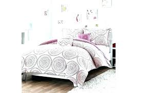 cute dorm duvet covers white comforter college sets within remodel on twin bed set ave bedding