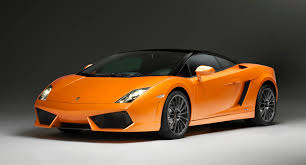 2018 lamborghini gallardo. beautiful 2018 inside 2018 lamborghini gallardo