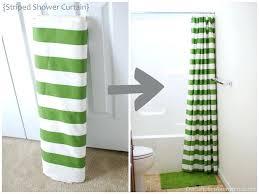 shower curtain tutorial shower curtain grey striped shower curtain uk