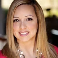 Marta Tyler - Real Estate Agent - Assured Real Estate | LinkedIn