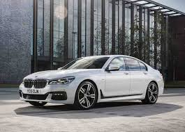 2018 bmw 750i. perfect 2018 the 2018 bmw 7 series in bmw 750i i