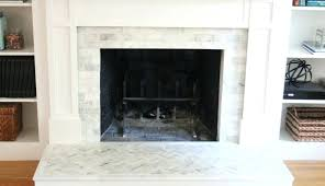 turn on gas fireplace q how can i turn my gas fireplace into an electric one