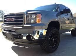 SilveradoSierra.com • New sig for new truck : Photochop Phorums