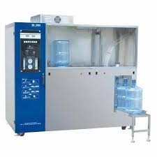 Vending Machine Specifications Awesome Water Vending Unit Plant View Specifications Details Of Water