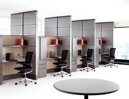 small space office solutions. Furniture For Small Office Spaces Space Design Home Ideas Modular . Solutions A