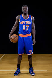 cleanthony early 5 things to know about the ny knicks player shot in queens hollywood life