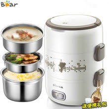 Lunch Pot Promotion-Shop for Promotional Lunch Pot on Aliexpress ...