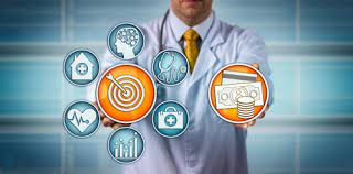 20 highest paid non physician jobs in