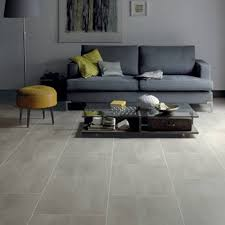 floor tile ideas living room. explore by style floor tile ideas living room