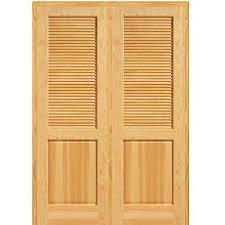 Great Interior Solid French Doors French Doors Interior Closet Doors