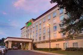 wyndham garden duluth 72 9 2 updated 2019 s hotel reviews ga tripadvisor