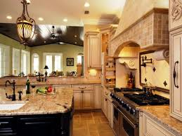 Gourmet Kitchen Gourmet Kitchen Home Design Entrancing Gourmet Kitchen Home