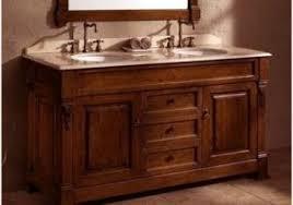60 double sink bathroom vanities. Bathroom Vanity Double Sink 60 » Inviting Interior Inch Build Vanities I