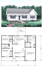 small ranch style house plans ranch style open floor house plans small ranch style house plans ranch house plan small open small ranch style house plans