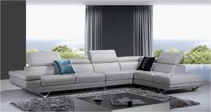 italian furniture manufacturers. Sofa Sets For Living Room Style Italian Manufacturers List Modern Furniture I