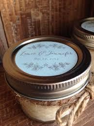 Reserved for Lauren- Rustic mason jar 4 oz ball quilted jelly jar ... & Reserved for Lauren- Rustic mason jar 4 oz ball quilted jelly jar soy  candles Adamdwight.com