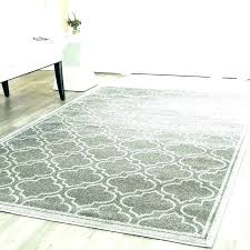 white fluffy area rug 8x10 grey and black rugs striped gray furniture inspiring