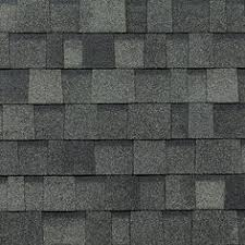 architectural shingles colors. Simple Shingles Shop Owens Corning Oakridge 328sq Ft Estate Gray Laminated Architectural  Roof Shingles At Lowes For Colors