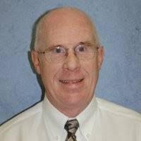 Duane Boyd - Greater St. Louis Area | Professional Profile | LinkedIn