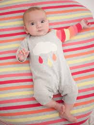 Designer Newborn Baby Boy Clothes Sale Designer Baby Clothes Sale Clearance Naira Closet