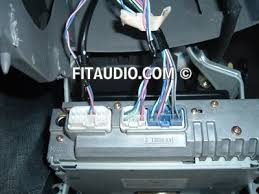 2005 dodge stratus wiring diagram audio wirdig 2000 dodge neon wiring diagram fuse 6 car parts and wiring diagram