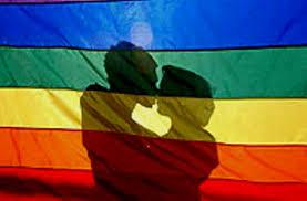 El senado uruguayo aprobó el matrimonio entre personas del mismo sexo