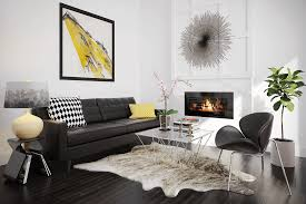 warm living room paint colors. living room : best warm gray paint colors shades of ideas interior white