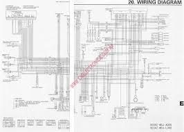 2003 honda cbr600rr wiring diagram mikulskilawoffices com 2003 honda cbr600rr wiring diagram fresh honda wiring diagrams fresh fortable cbr 600 wiring diagram