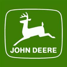 129 john deere service repair manuals