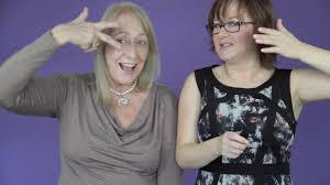 makeup tips for older women 6 simple techniques you can use today video