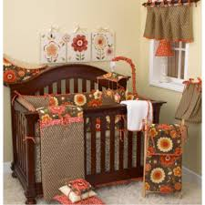 Perfect Baby Bargains Best Cribs By Best Baby Homedessign