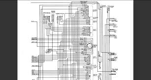 bmw 2002 wiring diagram bmw auto wiring diagram schematic 1972 bmw 2002 wiring diagram 1972 wiring diagrams on bmw 2002 wiring diagram