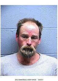 Taneytown man arrested after alleged assault - Carroll County Times