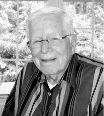 Nelson Johnson Obituary (1933 - 2017) - Washington Times
