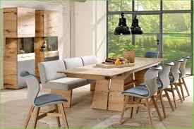 Esstisch Und Stühle Dalepeck Haus