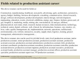 Resume Cover Page Example Inspiration Quick Tips Revising And Proofreading Kaplan University KU Set
