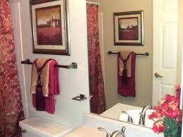 decorative bath towels purple. Decorative Bath Towels Extraordinary For Bathroom Ideas Towel Design About Hanging On Throughout Navy Blue Purple