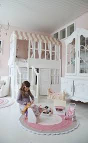 Little Girls Bedrooms Beautiful Cool Bedrooms For Little Girls Pictures Design And
